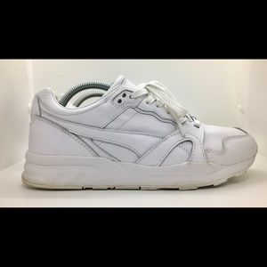 online store e327a fc406 Men s Puma Trinomic on Poshmark